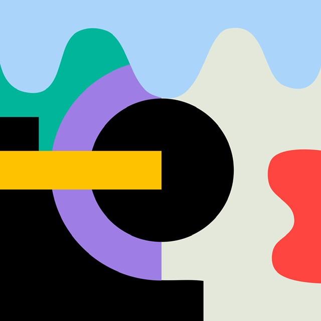 Glasgow International Biennial