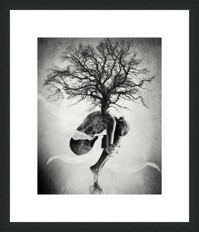 Erik Brede – 'Tree of Life'