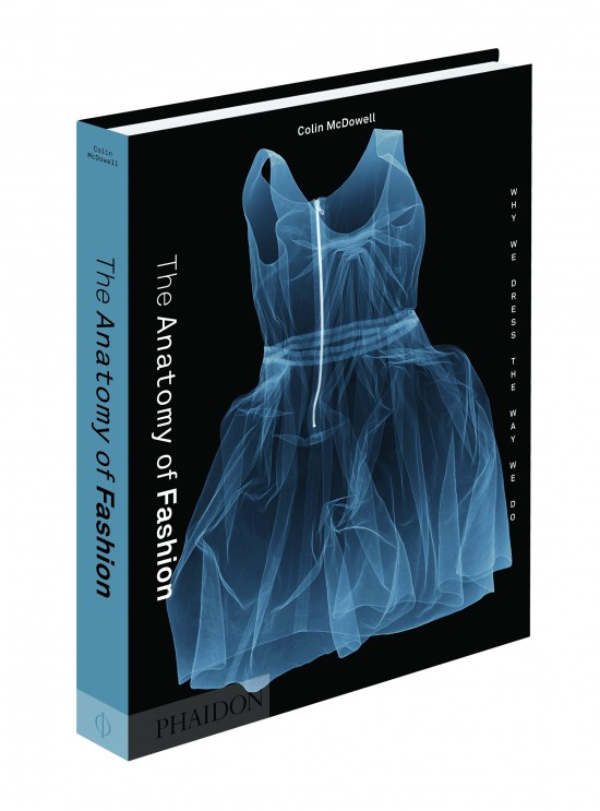 THE-ANATOMY-OF-FASHION-book-shot-Copy1-550x743